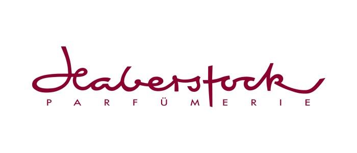 Parfuemerie Haberstock