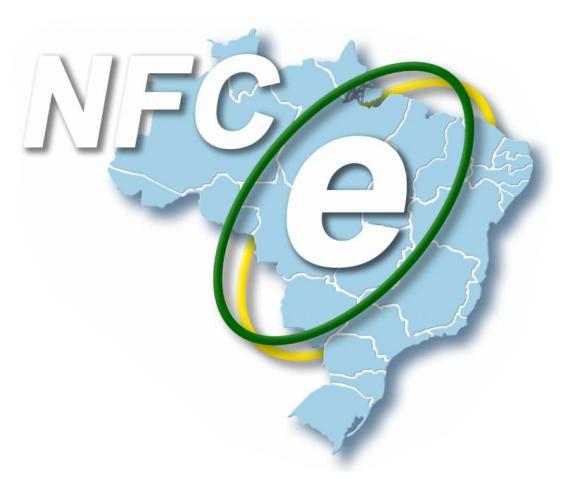logo NFC-e