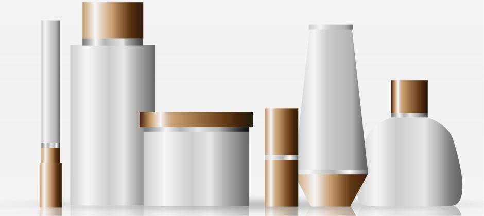 40ab63b7cba5 Hoje a conversa é sobre lojas de cosméticos, perfumarias e higiene pessoal.  Sabia que uma pesquisa apontou que 61% dos brasileiros consideram a  aparência ...
