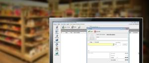 d1b9b1cd7 4 recursos para simplificar e organizar tarefas na sua loja ...
