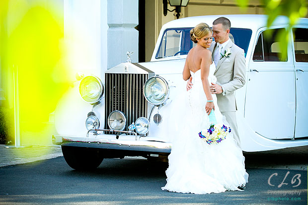 bride-and-groom-at-addison-park-aberdeen-NJ