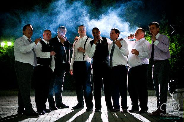 groomsmen-at-the-addison-park