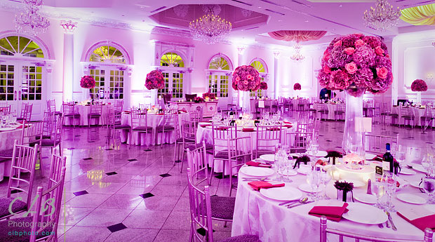 wedding-center-pieces-at-the-addison-park
