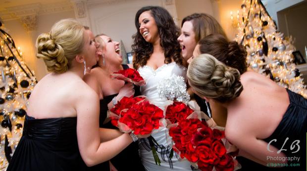 bridesmaids-at-the-addison-park-aberdeen-NJ