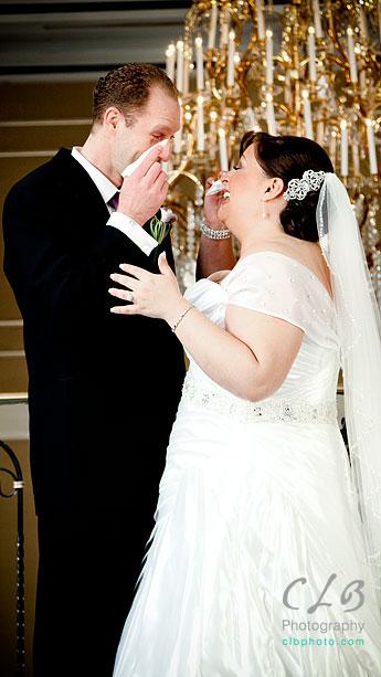 the-palace-wedding-photographs
