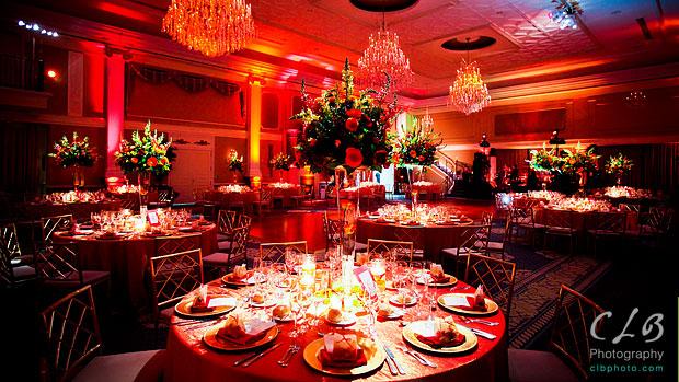 wedding-reception-decor-at-the-palace-at-somerset-park