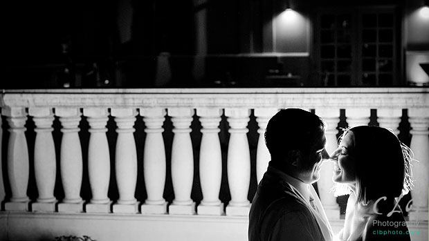 wedding-photography-at-the-palace