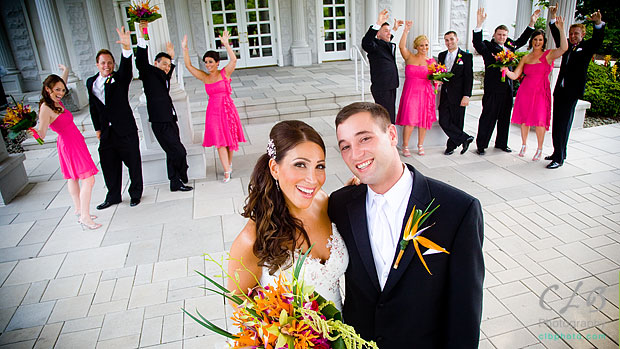 bridesmaids-the-palace-wedding