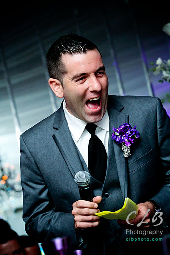 best-man-speach-at- lakeside-manor-hazlet-NJ