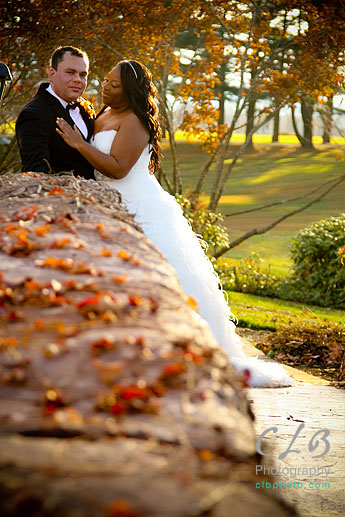 bride-and-groom-at-the-ashford-estate-allentown-nj