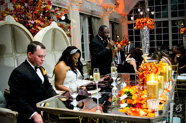 wedding-reception-at-ashford-estate