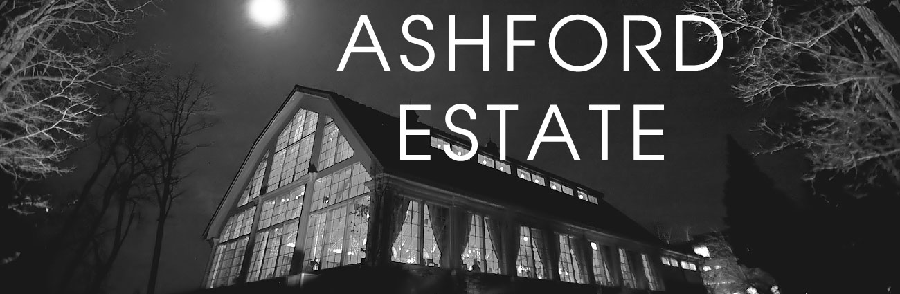 Weddings-at-The-Ashford-Estate-Allentown-NJ