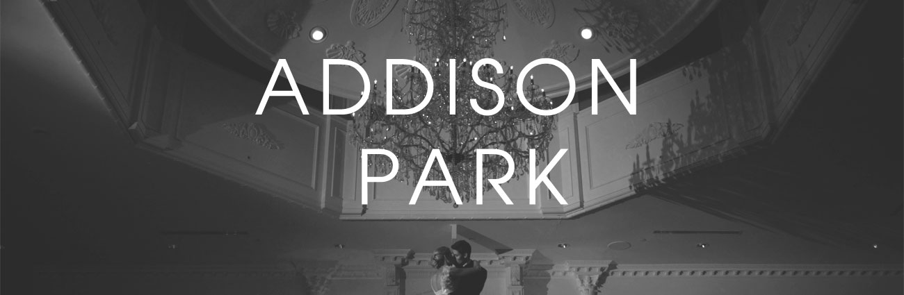 Wedding-receptions-at-The-Addison-Park-NJ