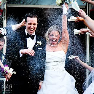 The Palace Wedding Photographer