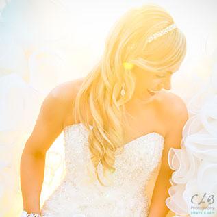 Addison Park NJ Wedding Photographers