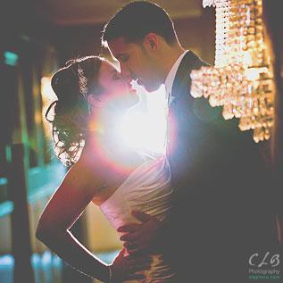 Clifton NJ Wedding Photographers