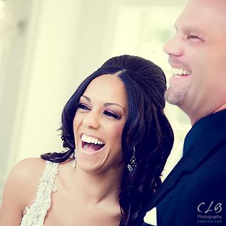 New Jersey Wedding Photographer Addison Park