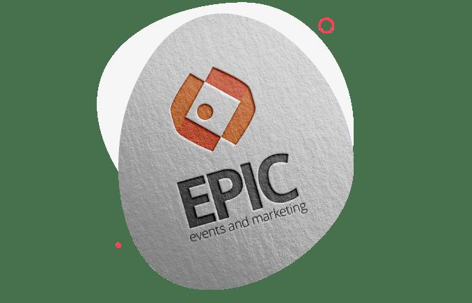 epic logo image