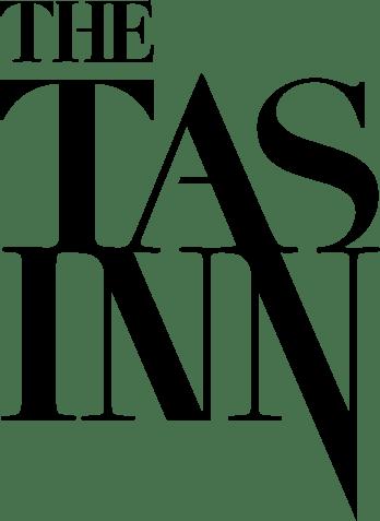 tasmanian inn logo