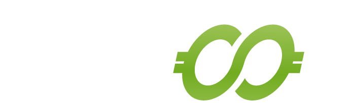 Kaloot : Merchant Cash Advance