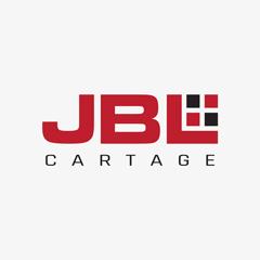 JBL Cartage Logo