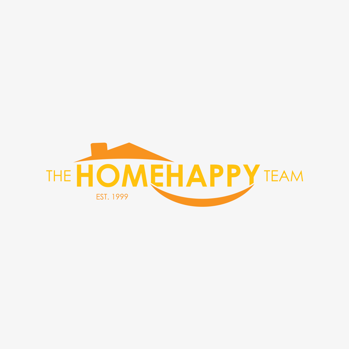 HomeHappy