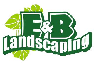 E&B Landscaping