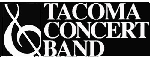Tacoma Concert Band