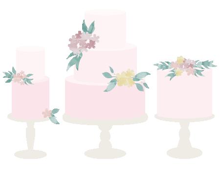 Prime A Bakeshop Phoenix Bake Shop Wedding Cakes Birthday Cakes Birthday Cards Printable Trancafe Filternl