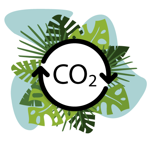 ohmconnect-zero-co2