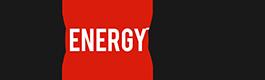 Japan energy challenge award logo