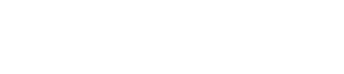 San Jose Clean Energy logo