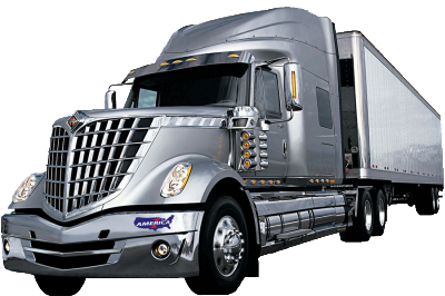 America 1 Truck-Free Quote