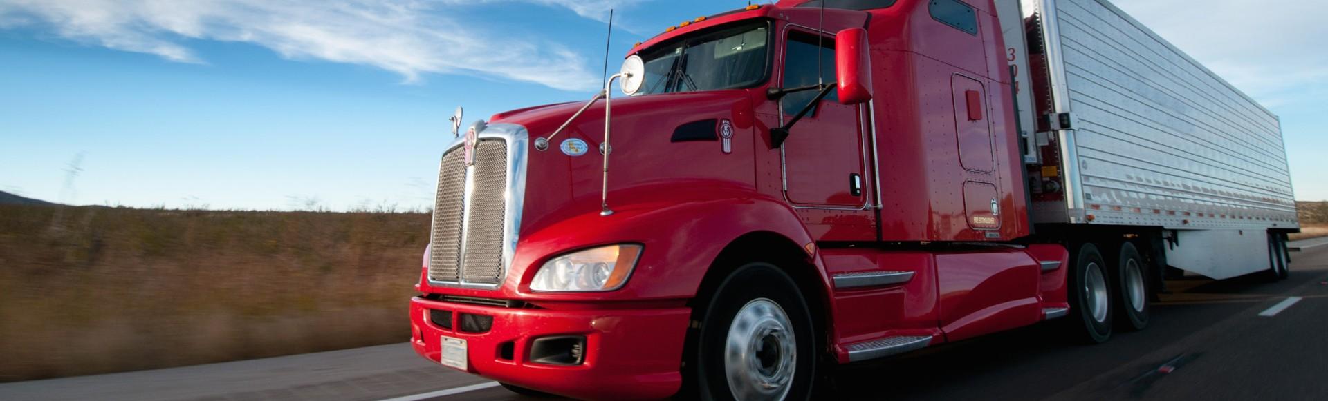 America 1 Logistics   Trucking Companies in Savannah GA