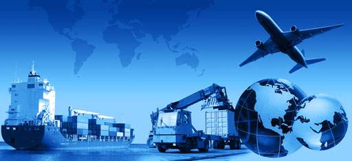 Jacksonville Logistics-America1