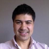 Photo of ServiceRocket Customer Wayne Tombo, Director of Support Operations at Atlassian.