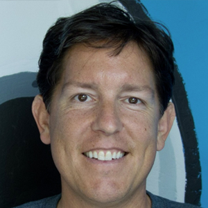 Bill Cushard, General Manager at Learndot