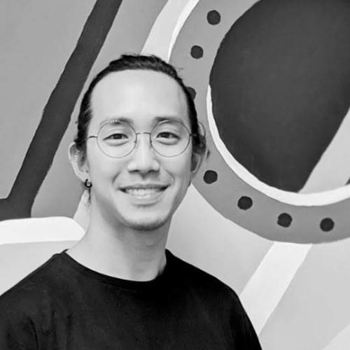Yuen-Chi Lian Head of Technology at ServiceRocket.