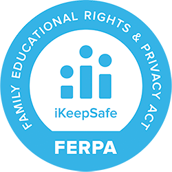 IkeepSafe Family Educational Rights and Privacy Acts