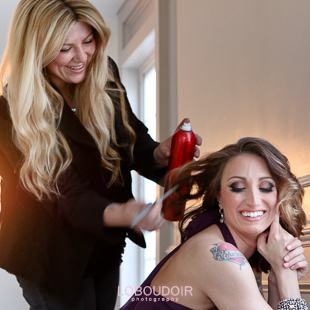 Boudoir-Photo-Shoot-Makeover-Photo-loboudoir-photography