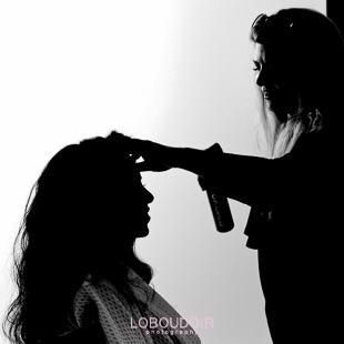 boudoir-photo-session-Behind-the-Scenes-loboudoir-photography