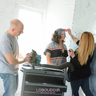 BOUDOIR-SESSION-EXPERIENCE-loboudoir-photography