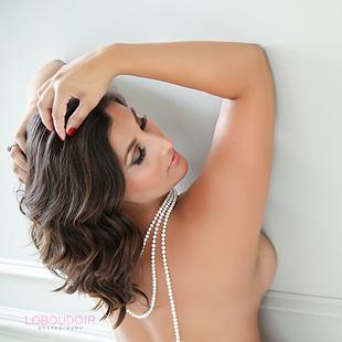 Sexy-Boudoir-Session-Photos-loboudoir-photography