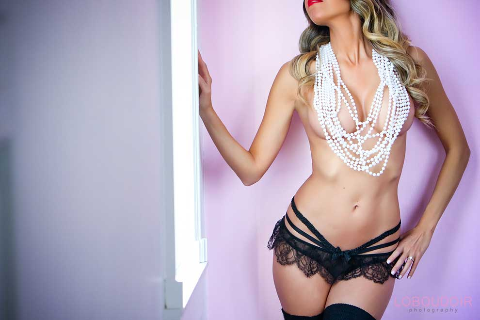 nude-nj-boudoir-photography-photo-by-loboudoir-photography
