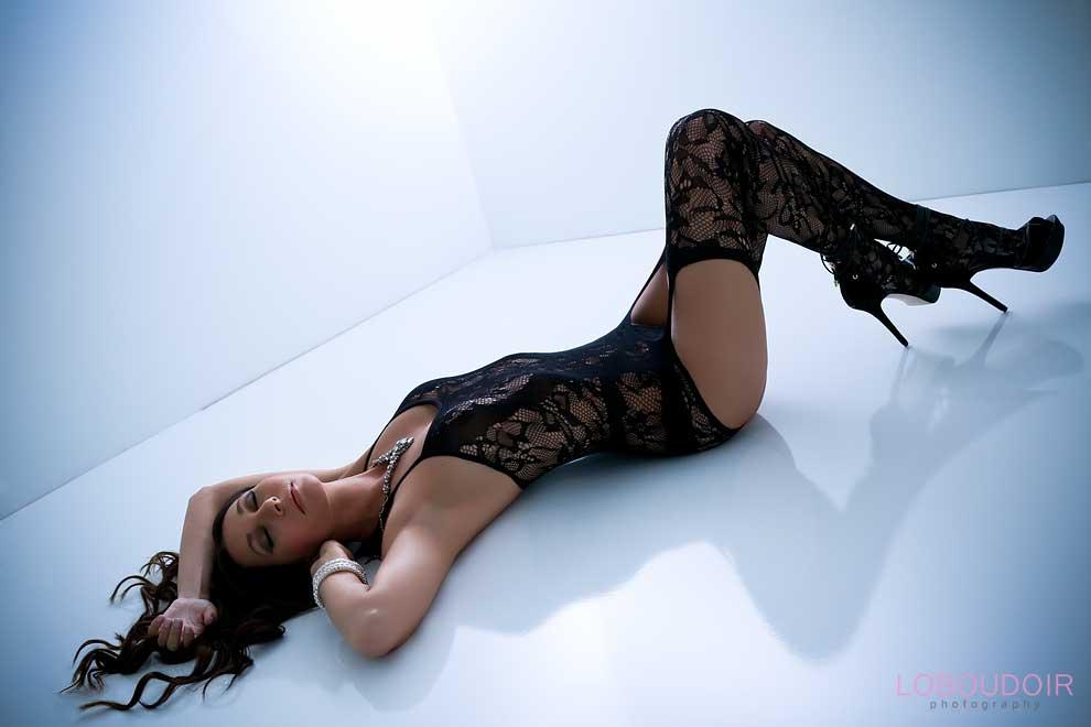 nj-glamour-boudoir-photography-photo-by-loboudoir-photography