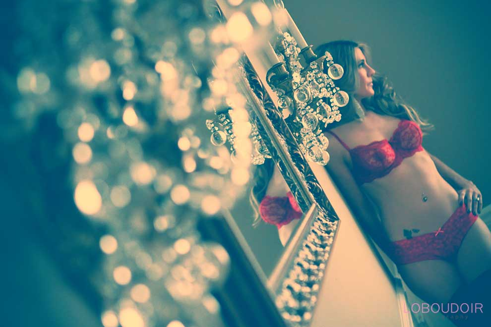 sexy-nj-boudoir-photos-by-loboudoir-photography