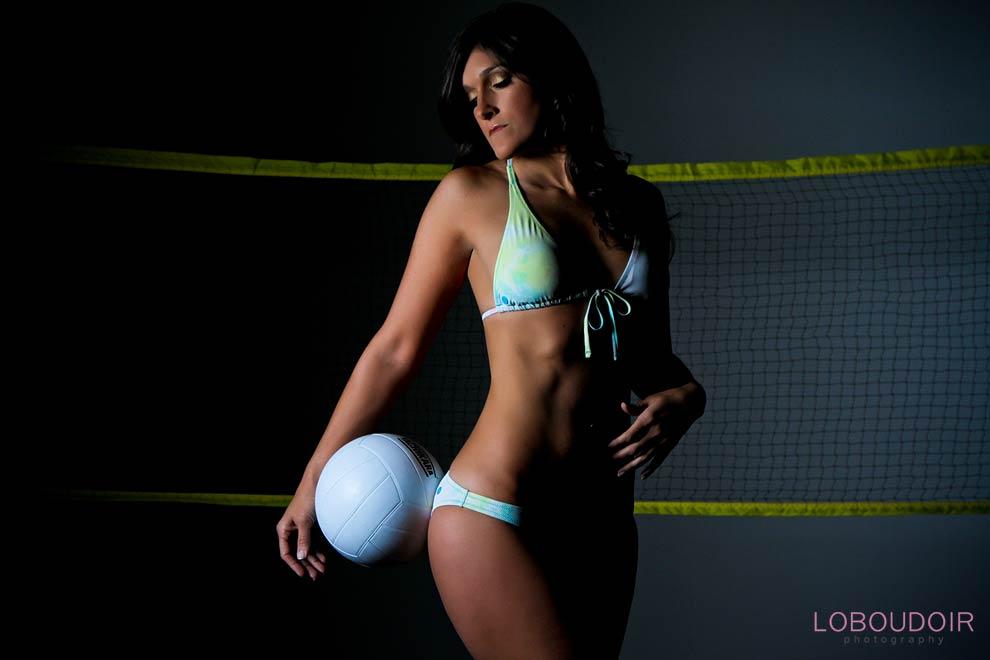 sport-boudoir-poses-by-nj-boudoir-photographers-loboudoir