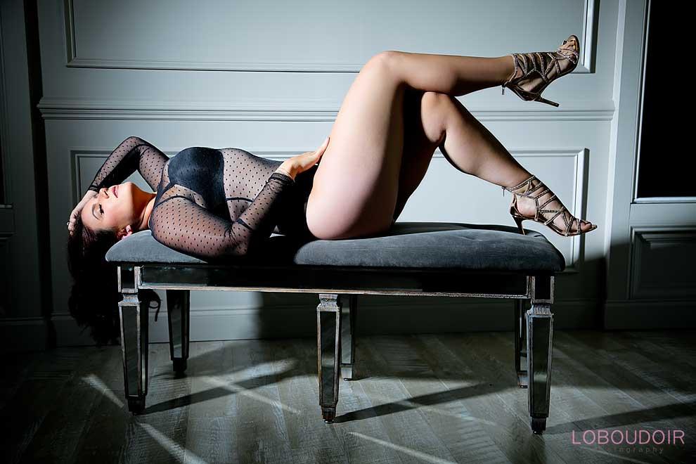 plus-size-boudoir-by-nj-boudoir-photographers-loboudoir