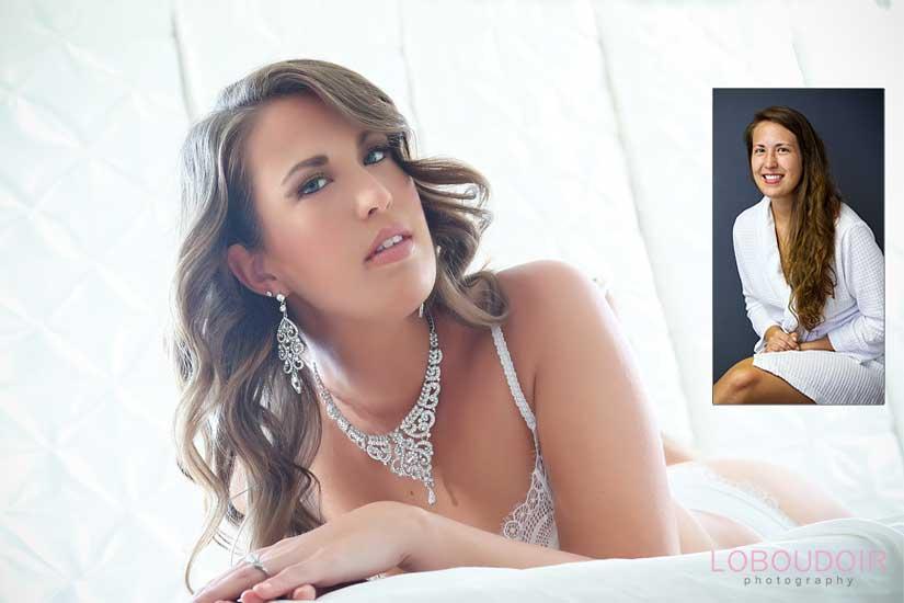 Bridal-Boudoir-Photos-NJ-loboudoir.com