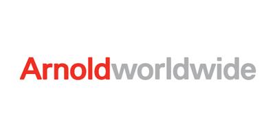 Arnoldworldwide logo